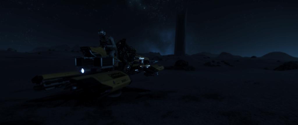 Un citoyen meurt,un pirate le remplace... Squadr10