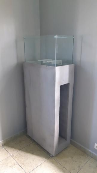 Recifal bac 80 litres 20200512