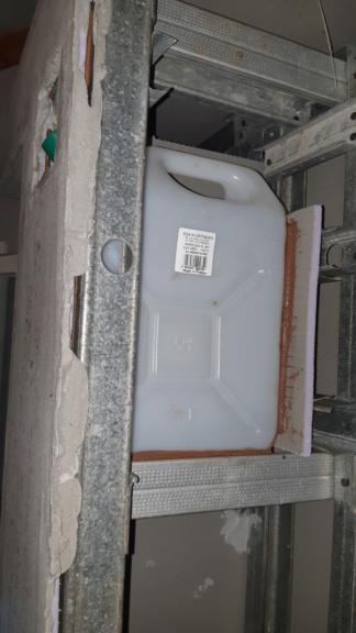 Recifal bac 80 litres 20200713