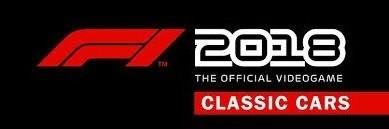 F1 2018 - CLASSIC *** CAMPEONATO NIKI LAUDA *** SIN AYUDAS *** CALENDARIO DEL CAMPEONATO. Cabece14