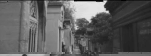Gravures Busy City  Ezgif-10