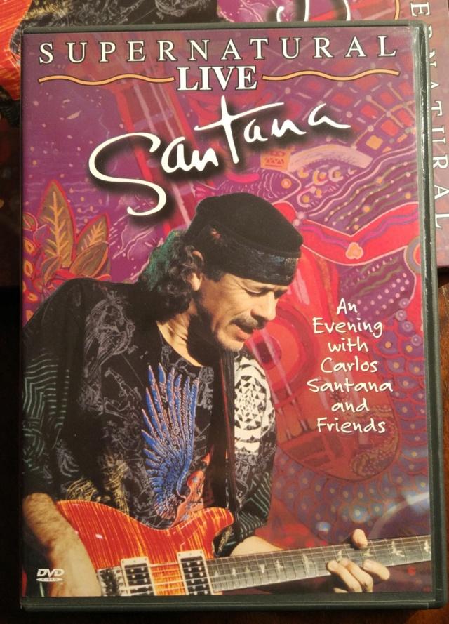 DVD e Blu Ray musicali di elevata qualità Img_2168