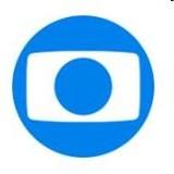 Rede Globo Habblet ®