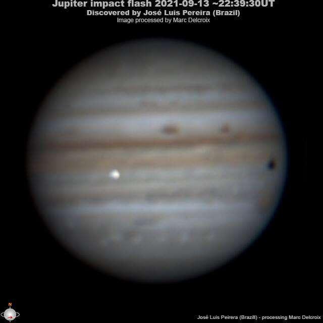 De nouveau un bolide sur Jupiter 13-9-2021 A4c72110
