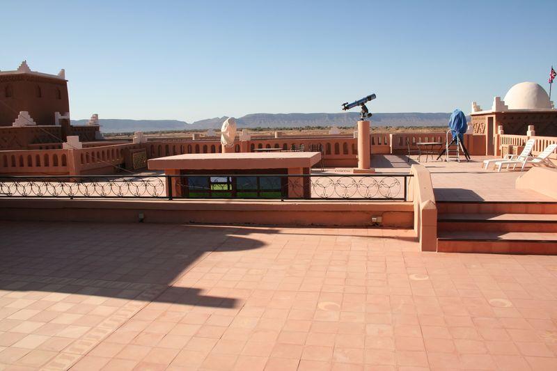 liquidation de l'hôtel SaharaSky  Sahara14