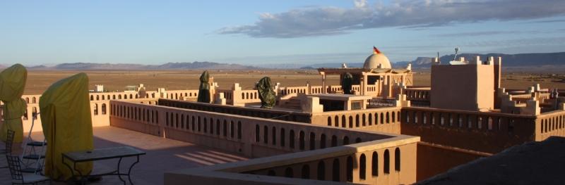liquidation de l'hôtel SaharaSky  Sahara16