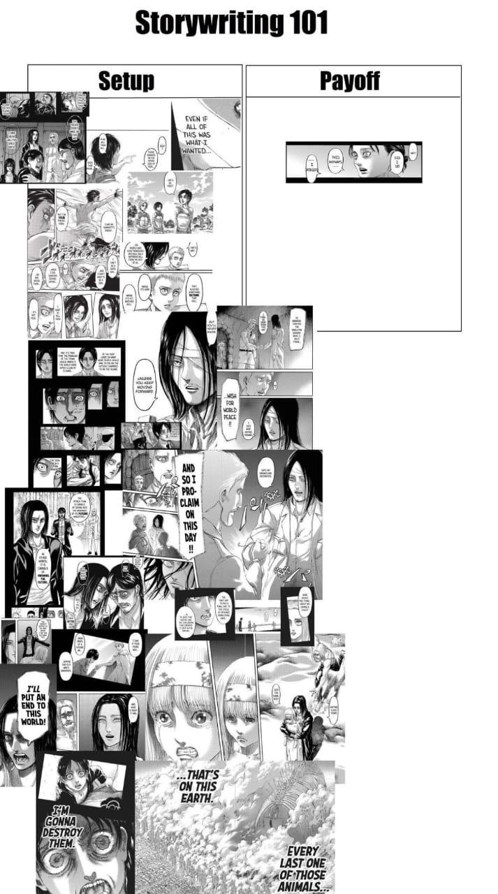 [Shingeki no Kyojin] Fim do mangá - Página 3 Buildu10