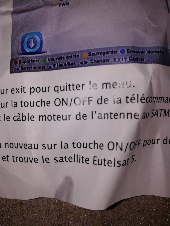 [Maroc/TV]   deux questions différentes... à séparer Img_2011