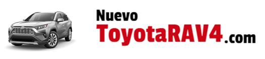 NuevoToyotaRAV4.com