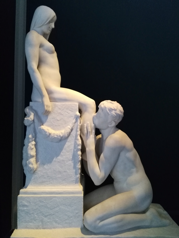 Informations sculpture Img_2010
