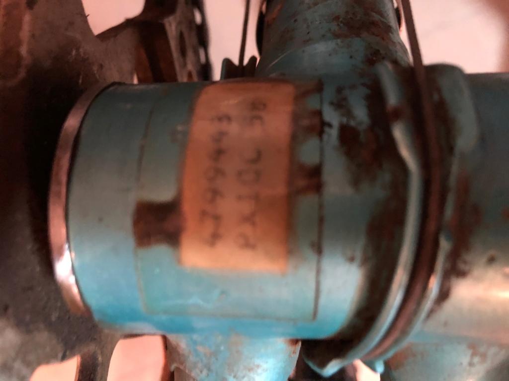 Vélo Peugeot super compétition  061dc910