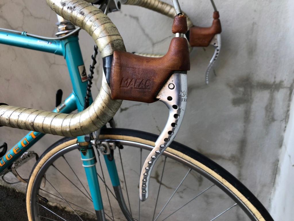 Vélo Peugeot super compétition  5bac3010