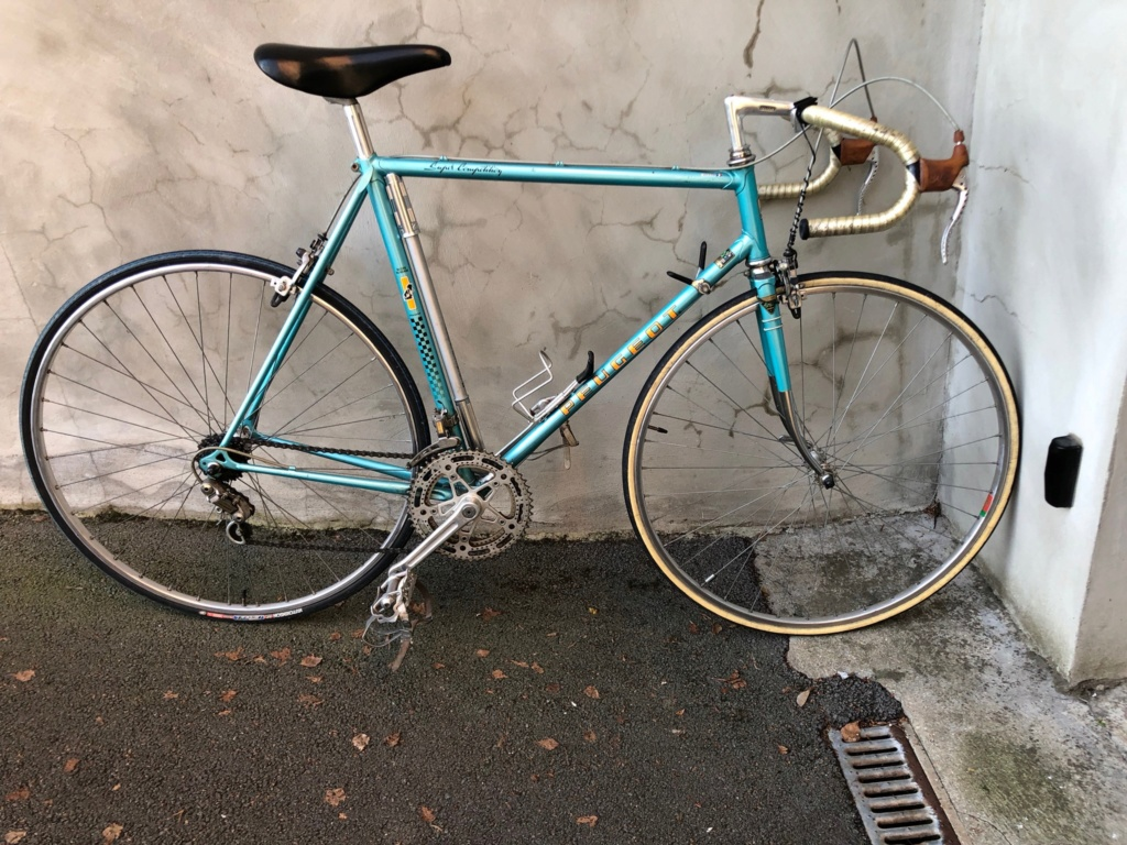 Vélo Peugeot super compétition  Eaec2310