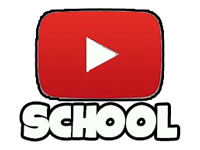 YouTube School