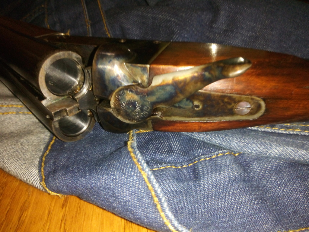 Fusil chasse 1963 Img_2010
