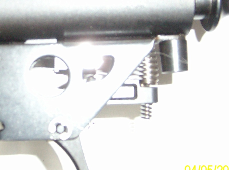 Savage Mark II TRRSR  ( Accutrigger ? ) - Page 2 Sany1211