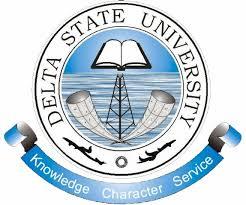 DELSU Pre-Degree Entrance Exam Schedule for 2018/2019 Academic Session Delsu10