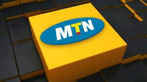 MTN Mpulse Plan Blazing With Finch VPN Servers For Super Speed And Stability, Only On Rooted Devices Downlo12