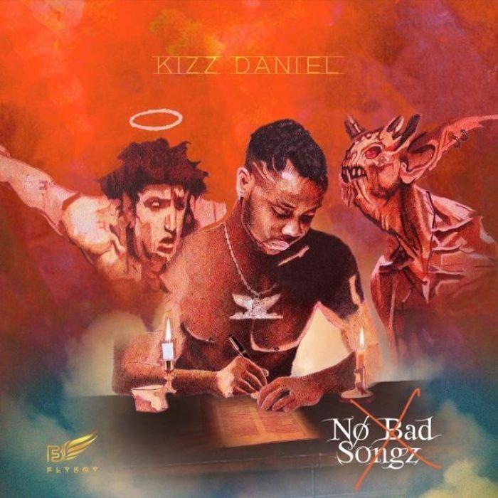 Kizz Daniel – Madu   9Jatechs Music Mp3  Kizz-110