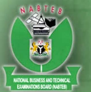 How to Check NABTEB GCE Results For 2018 November/December Nabteb10
