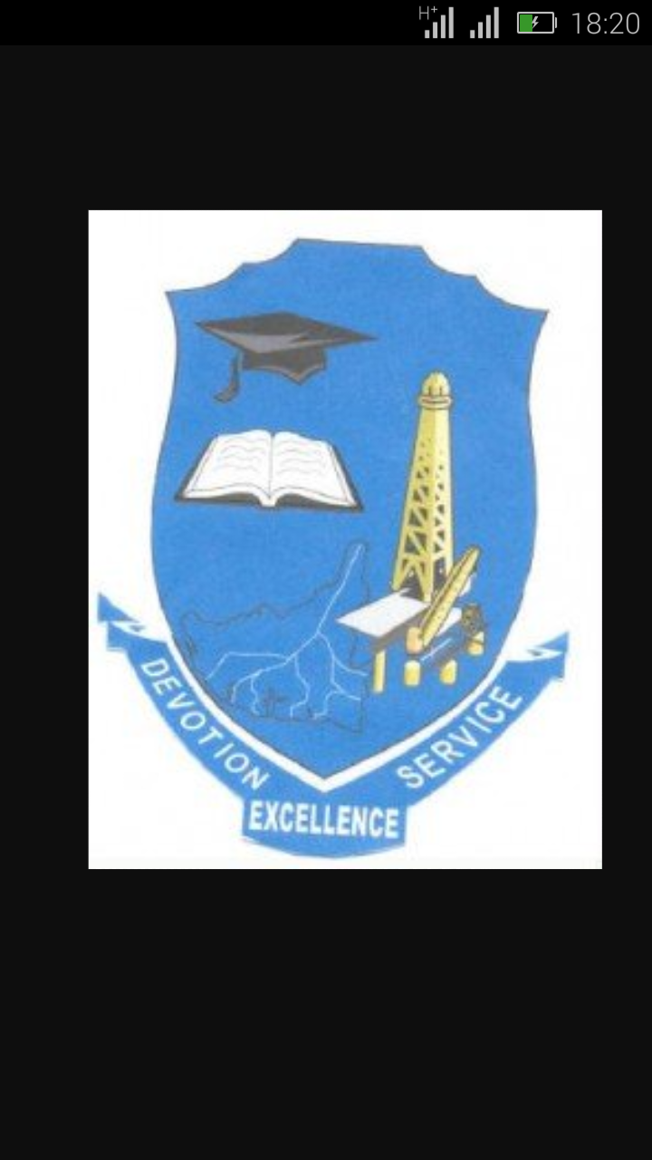 Niger Delta University (NDU) Resumption Date for 2018/2019 Academic Session Screen15