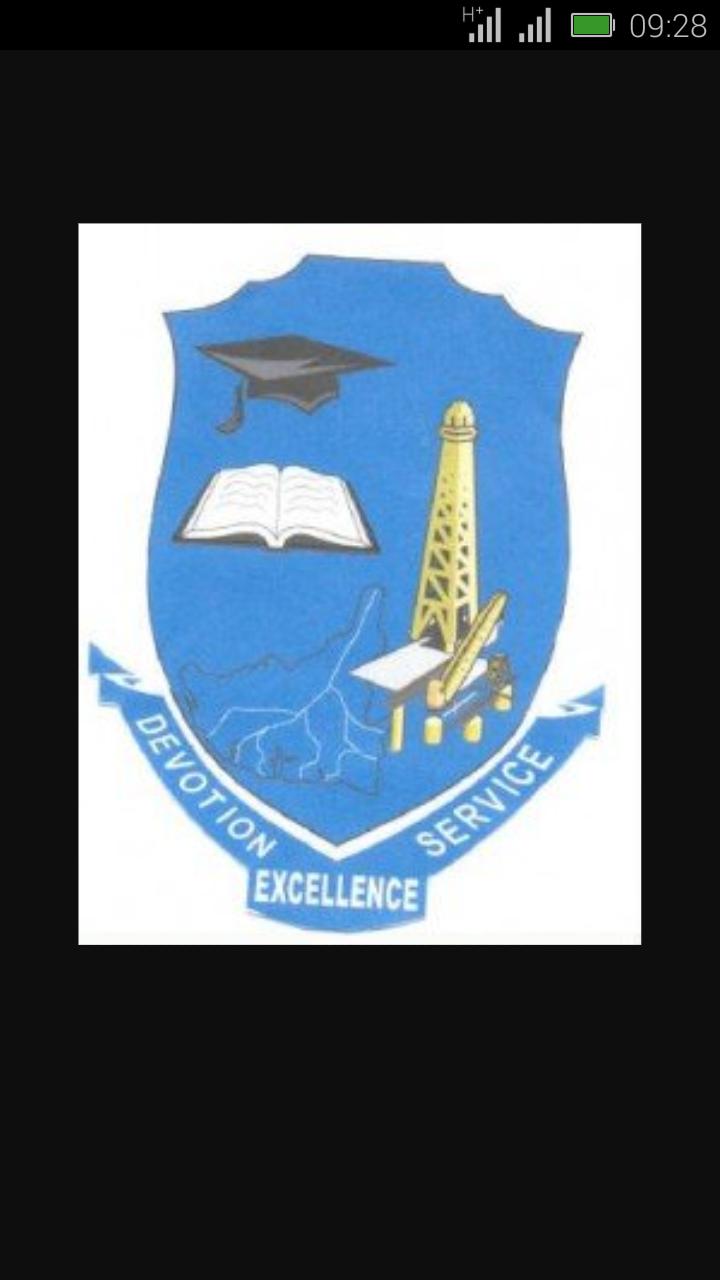 Niger Delta University (NDU) Academic Calendar for 2018/2019 Academic Session Screen26