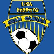LIGA RESPETO CLUBES PRO