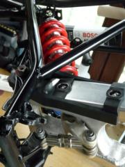 Monocylindre Honda piste 85 P1390017