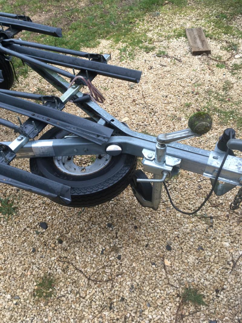 Remorque porte vélo [vendu] 15521411