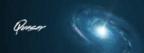 Space Territory #2 : Le retour de l'enfant prodigue Quasar12
