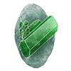 [Medlinya] Traité sur les minéraux et leurs propriétés Emerau10