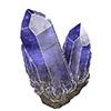 [Medlinya] Traité sur les minéraux et leurs propriétés Saphir10