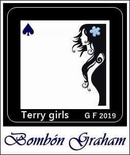 Terry girls 20190410