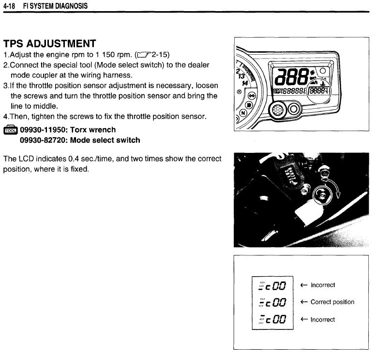 Voltagem correta do Sensor TPS? GSX-R 1000 Ano 2007 K7 Tps_sr12