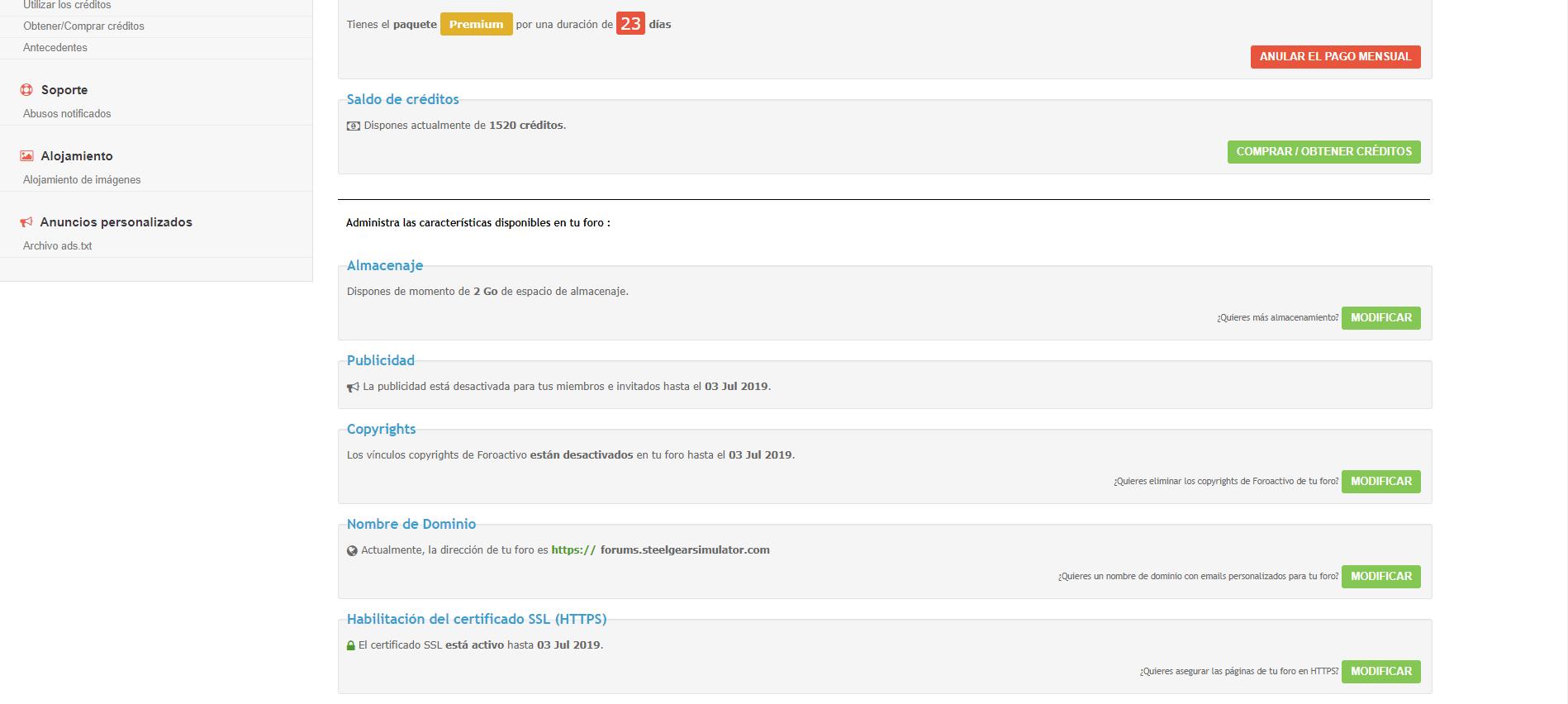 El certificado SSL de mi foro no se ha renovado Ssl_111