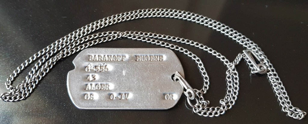Dog Tag Eugene Baranoff-rossiné Dog_ta15