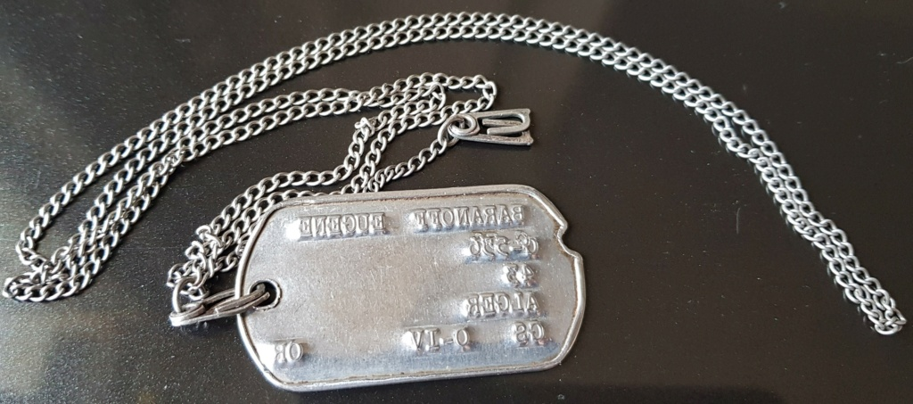 Dog Tag Eugene Baranoff-rossiné Dog_ta16
