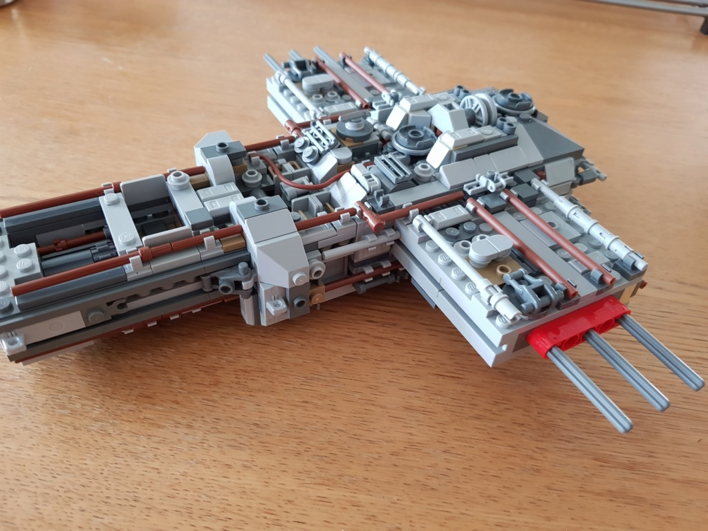 LEGO Star Wars - Σελίδα 4 20190710