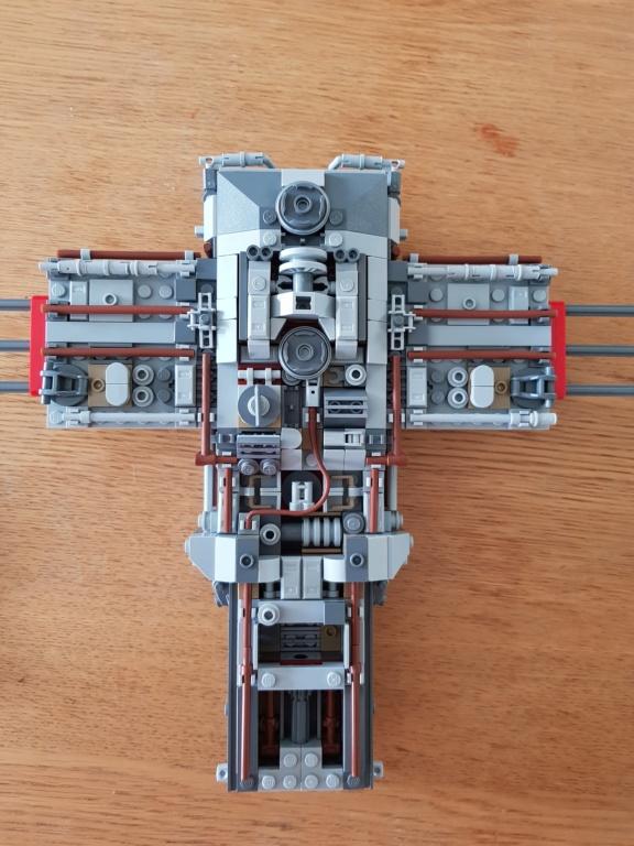 LEGO Star Wars - Σελίδα 4 20190711