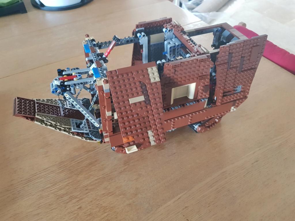 LEGO Star Wars - Σελίδα 5 20190910