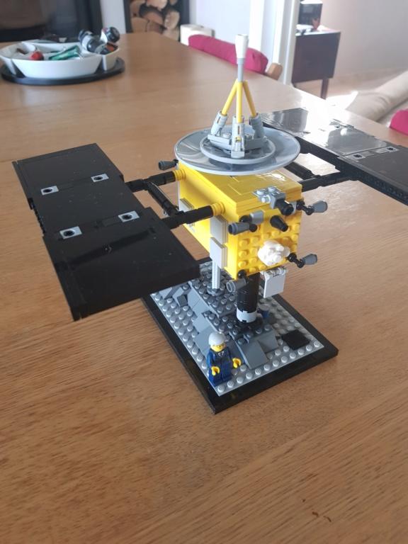 LEGO Star Wars - Σελίδα 5 20190911