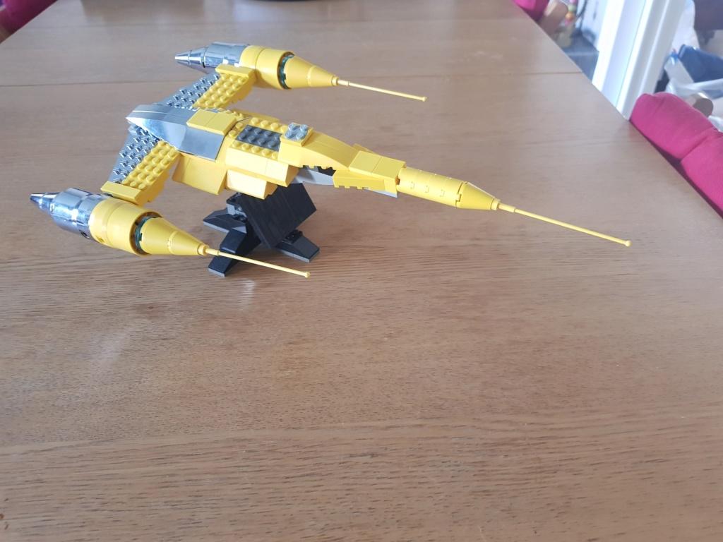 LEGO Star Wars - Σελίδα 5 20190912