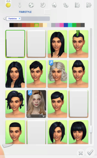 The Sims 4 - Island Living G4TW Repack, OUT NOW!! [Version 1.52.100.1020] - Page 4 Sims412