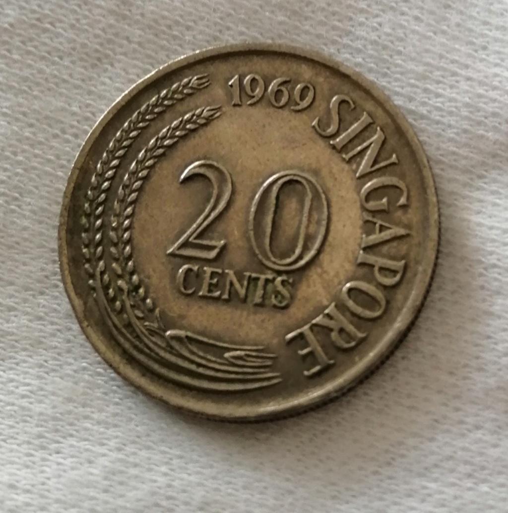 20 Cents Singapur 1969 Img_2036