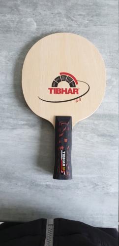 Tibhar 4S baisse de prix 20191011