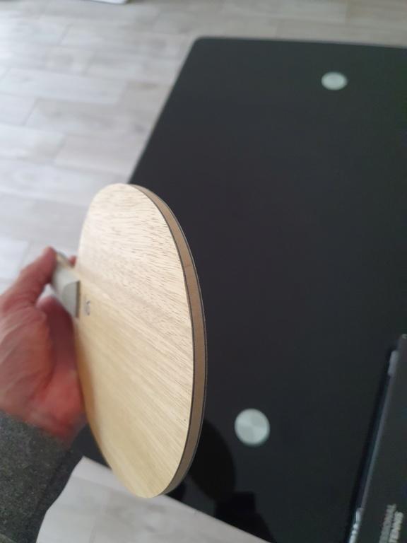 Stiga energy wood v2 20210611