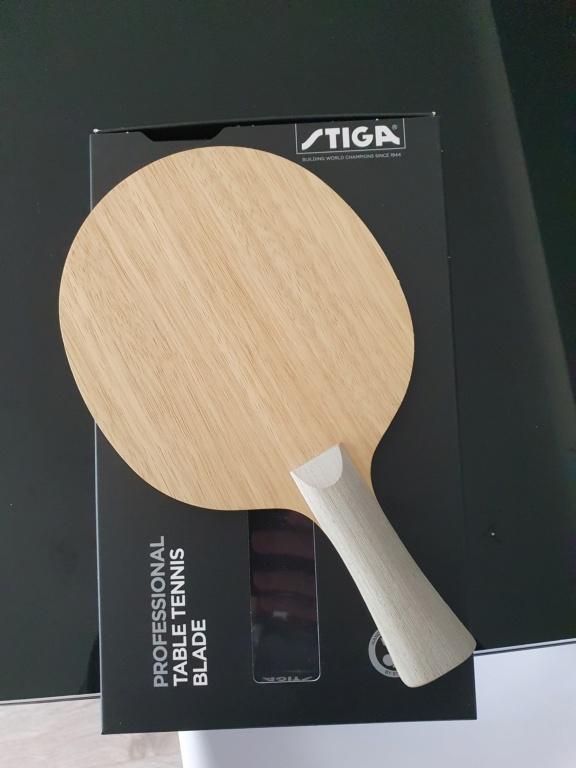 Stiga energy wood v2 20210612