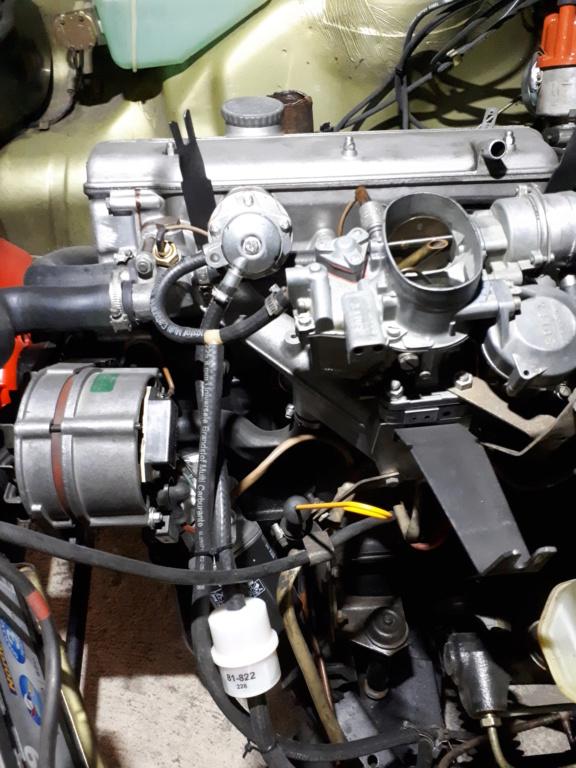 [ Bmw e21 318 carbu an 1978 ] avec ou sans clapet de retour d'essence ? (résolu) Carbu10