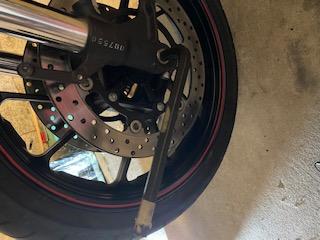 Montage kit suspension Mupo de chez Ul'team Bike - Page 2 Img_3417