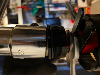 Montage kit suspension Mupo de chez Ul'team Bike - Page 2 Img_3436